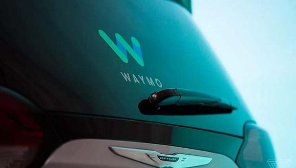 """骇科技丨谷歌申请自动驾驶专利:如果将撞人 车身立刻变""""柔软"""""""