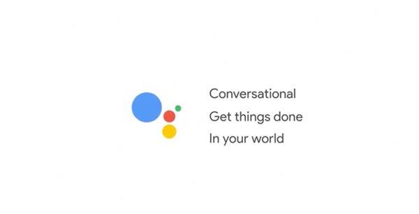 """骇科技丨身为人工智能的Siri们,可能还是那只10年前的聊天机器人""""小黄鸡"""""""