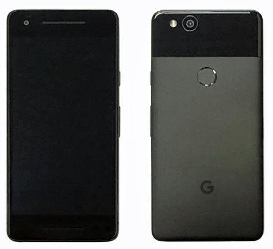 骇科技丨谷歌Pixel 2手机处理器比三星Note8更强大,国庆假期与大家见面