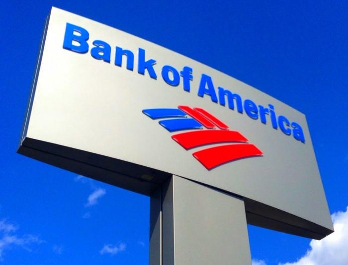 骇科技丨美国银行将AI应用于企业应收账款处理