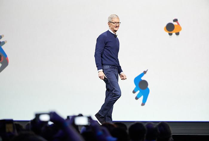 骇科技丨苹果首度公开AR专利,可用在iPhone、iPad和眼镜上