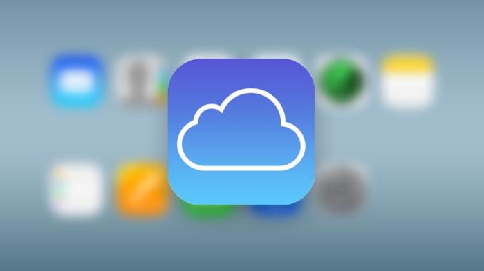 骇科技丨云时代,你的手机需要多少云存储空间?