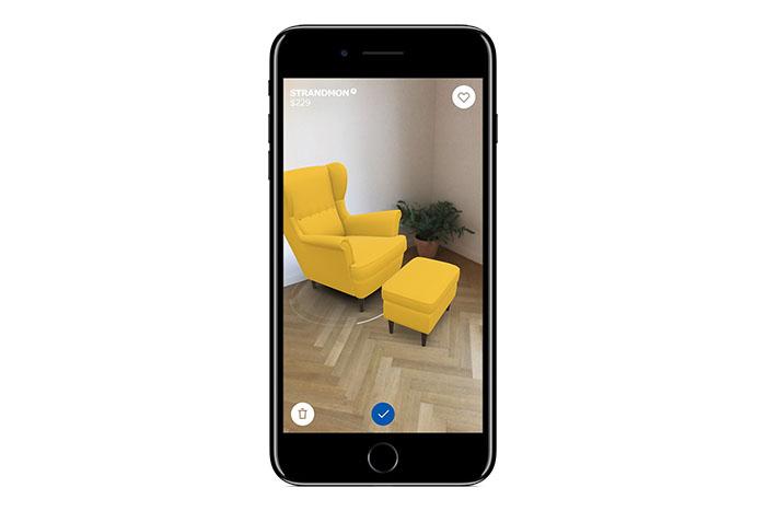 骇科技丨在与Google的AR之战上,苹果似乎走得更快