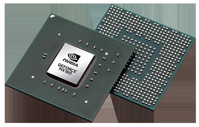 骇科技丨NVIDIA 1040级别显卡要来了,联想笔记本率先使用?