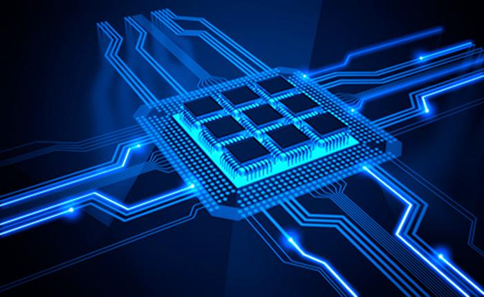 骇科技丨Hot Chips 2017:年底前PCI-E 4.0正式版发布