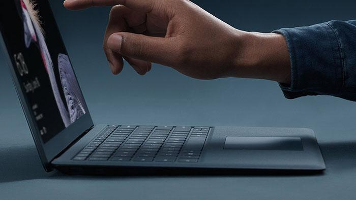 骇科技丨《消费者报告》因可靠性移除Surface系列推荐,微软现已回应 ...