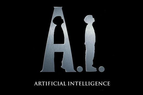 """骇科技丨AI技术是""""潘多拉盒子""""?探讨AI教育的伦理问题"""