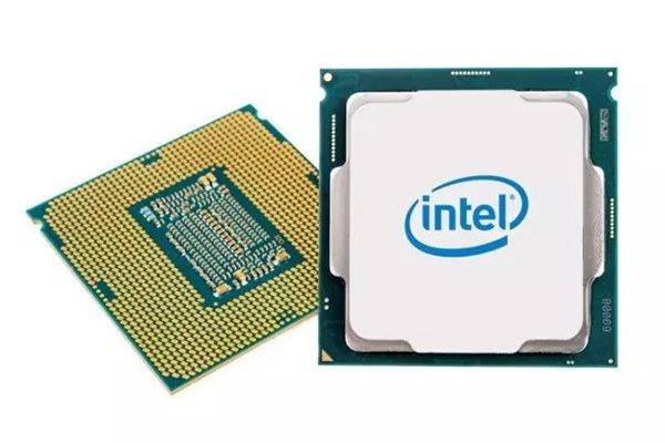 骇科技丨Intel详解第八代酷睿处理器:10月5日出货