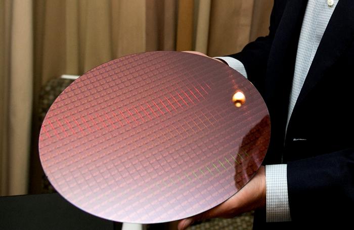 骇科技丨Intel迟到的10nm工艺终于要来了,并展望物理极限3nm