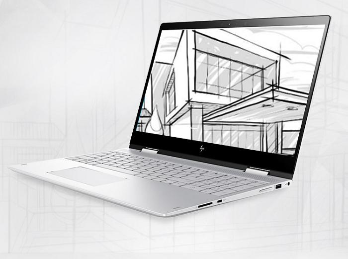骇科技丨九月开学季导购:文武兼备的二合一平板电脑