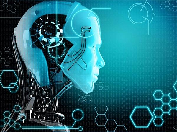 骇科技丨中国人工智能快速崛起 BAT是首批受益者