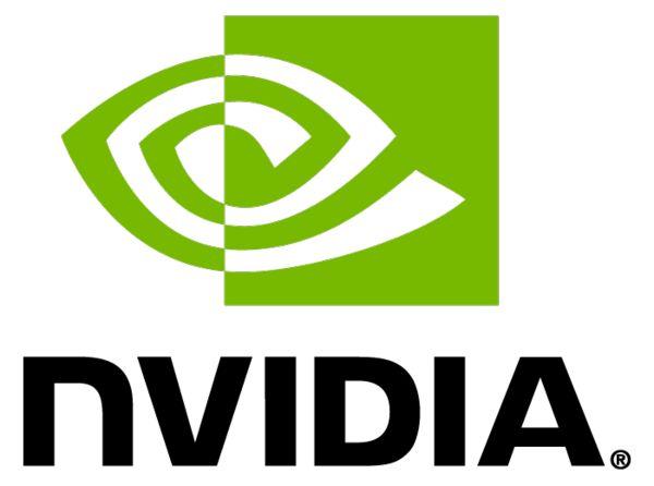 骇科技丨两个马甲:Nvidia MX 110/130移动显卡曝光