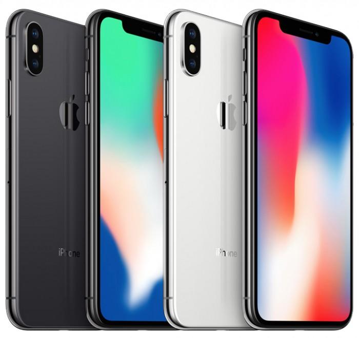 骇科技丨部分iPhone X订单发货时间提前 货源紧俏是骗人的?