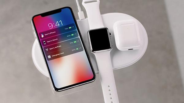 """骇科技丨传苹果要推iPhone X低价版,代号""""杭州"""""""
