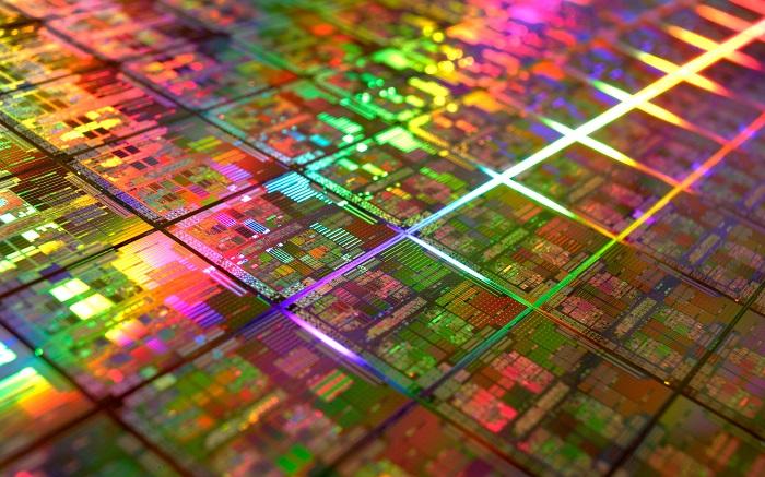 骇科技丨南亚开始量产20nm 4Gb DDR3芯片,明年回归服务器市场