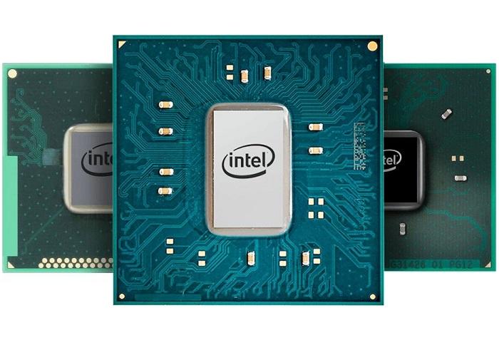 骇科技丨Intel将推出一大波300系主板,还有双核Coffee Lake-S