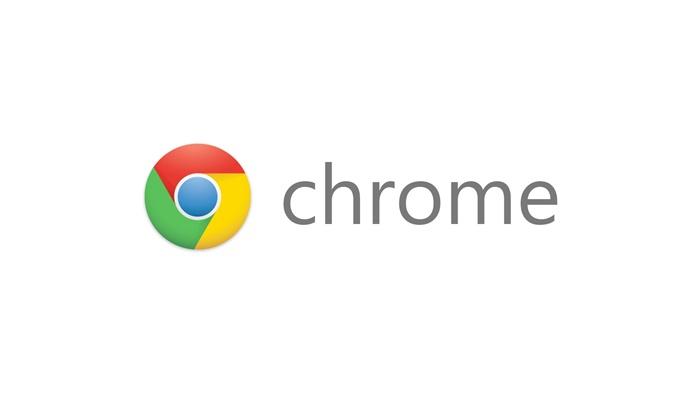 骇科技丨在将未加密网站标记后,Chrome安全性有了长足的进步