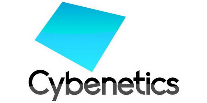 比80Plus更严谨,这个电源界新生的Cybenetics认证是什么?