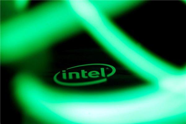 BT丨英特尔:补丁问题还波及新款芯片,重启率超出正常水平