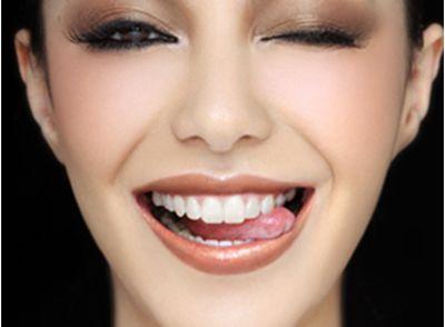 BT丨告别补牙!新研究发现多种方法可以让牙齿再生
