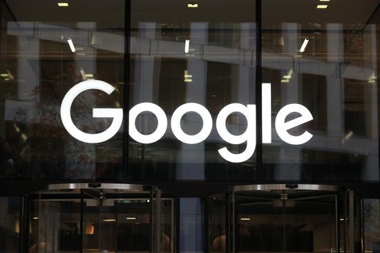 """BT丨谷歌的AI办事处""""全球开花"""",现在又开到巴黎"""