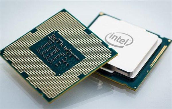 BT丨英特尔年末推出安全CPU,将永久避开两大漏洞