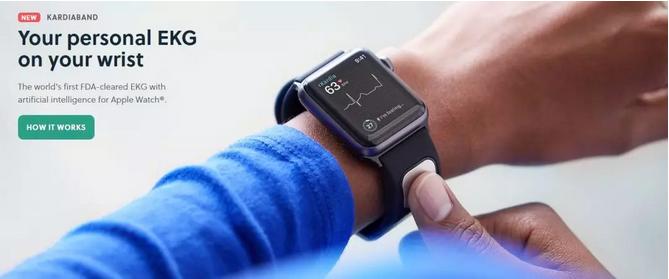 BT丨盘点十大改变医学的技术进步