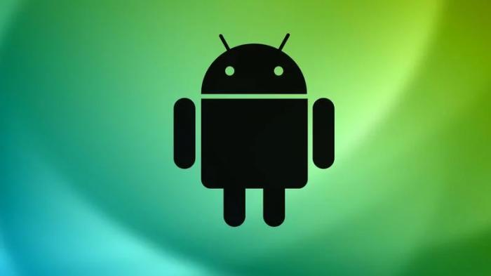 BT丨Android平台现新恶意软件:监控能力前所未见