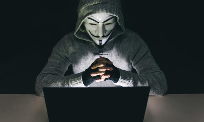 BT丨Evrial木马诞生:针对虚拟货币,可监视并替换交易地址