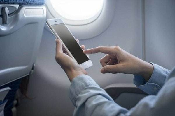 BT丨手机飞行模式解放后,这些App会受益