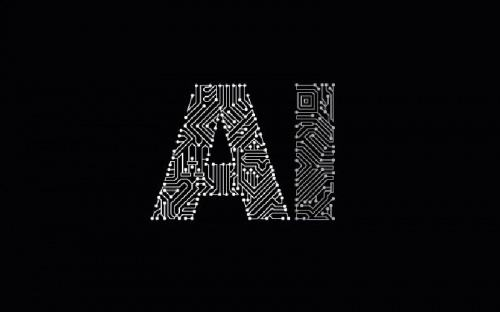 BT丨最先被AI淘汰的,可能是开发它们的工程师