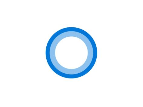 BT丨纳德拉:Cortana会打败Alexa