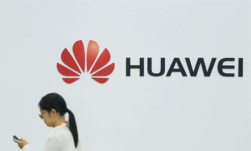 BT丨美国参议员们提议禁止中国通信设备准入美国
